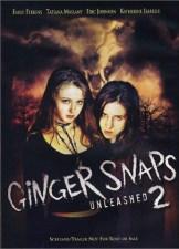 Ginger Snaps 2