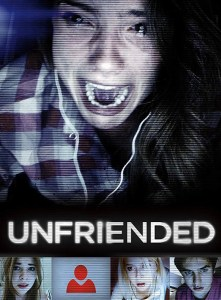 Unfriended Underrated Horror Movies