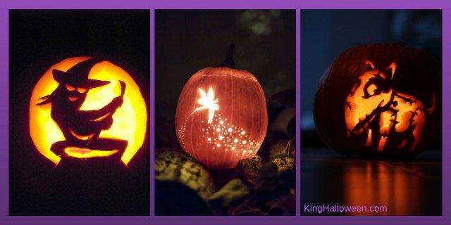 cute pumpkin ideas tinker bell witch frankenweenie