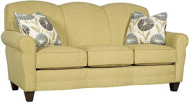 robinson and leather sofa set austin tx king hickory