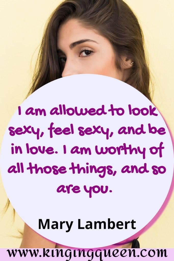 body-shaming quotes