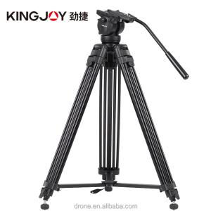 3 legged tripod for Canon 7D DSLR