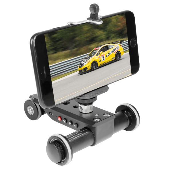 AFI factory oem popular things on amazon new release camera electronic panorama dolly