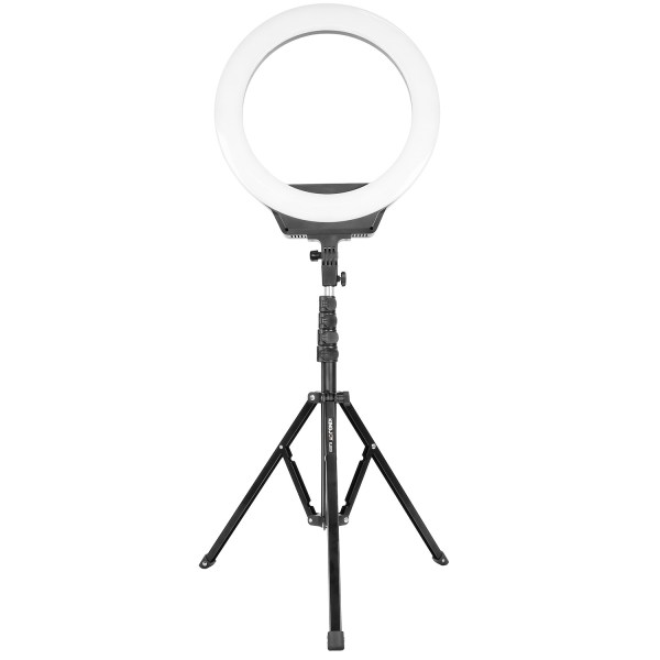 KINGJOY Light Stand High Quality Cheap Aluminum Alloy Phone Tripod Stand For Camera Video Shooting Photography Lighting
