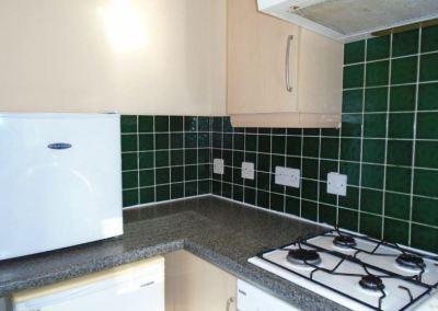 47 Brighton Grove - Kitchen