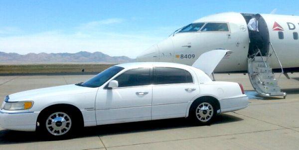 Kingman-Transportation-Limousine-Limo-Service