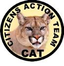 citizens-action-team-kingman-az-cat