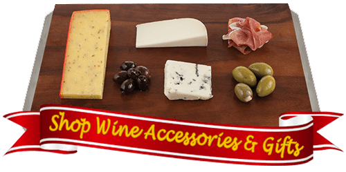 Stetson-Winery-Shop-Wine-Accessories-Gifts