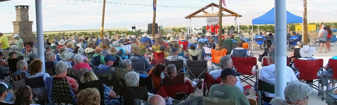 kingman-bluegrass-festival-Stetson-Winery-crowd