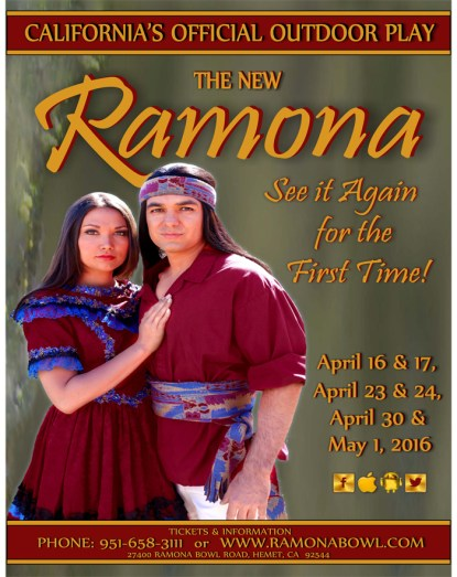 Ramona Flyer 8.5 X 11.cdr