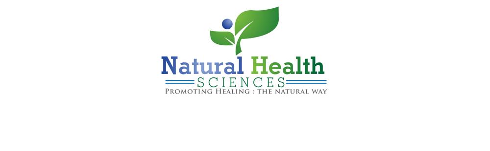 Natural Health Sciences of Arizona