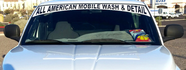 All-American-Mobile-Wash-Detail-truck-2