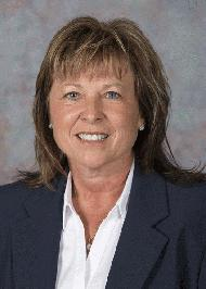 Brenda-Cross-Real-Estate-Broker-Kingman-AZ