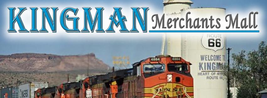 Get Listed On Kingman AZ Online Business Directory