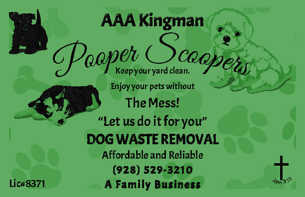 AAA-Kingman-Pooper-Scoopers-Pet-Waste-Removal-Pet-Services-Flyer-2