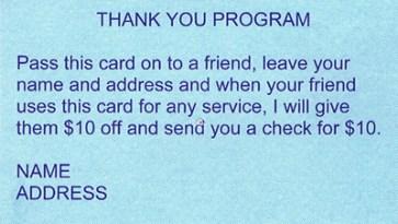 kingman-merchants-mall-arizona-cooling-heating-thank-you-program