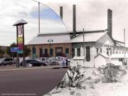 Unique Kingman AZ Route 66 Museum Chronicles Travelers