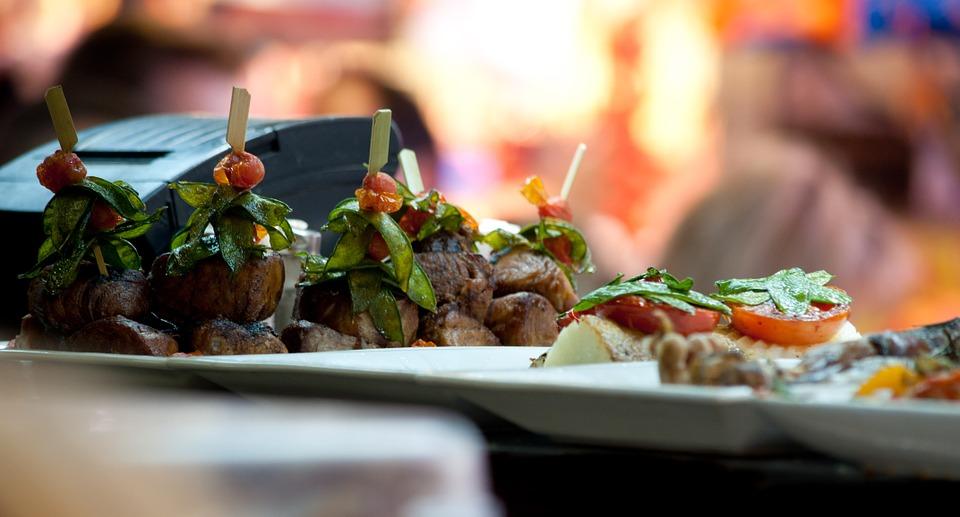 Kingman AZ Restaurants Offer Savory Cuisines