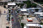 Kingman AZ Tourism, the Ultimate in Vacationing