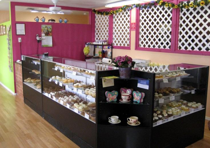Cupacakes-by-Jan-Bakery-Pastries-Coffee-Shop-Kingman-AZ-1