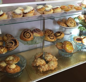 Cupacakes-by-Jan-Bakery-Pastries-Coffee-Shop-Kingman-AZ-9