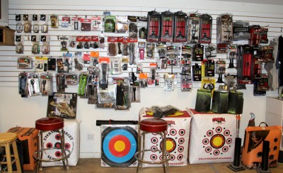 Desert-Archery-Store-Hunting-Bows-Supplies-Accessories1