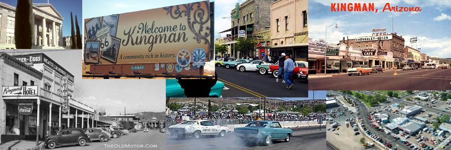 KMM-kingman-az-history-downtown-route-66
