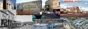 Little Town, Big History: Kingman, AZ
