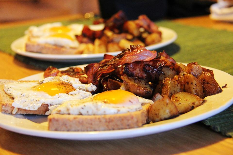 Rainbow-Diner-Restaurant-Kingman-AZ-Breakfast-2