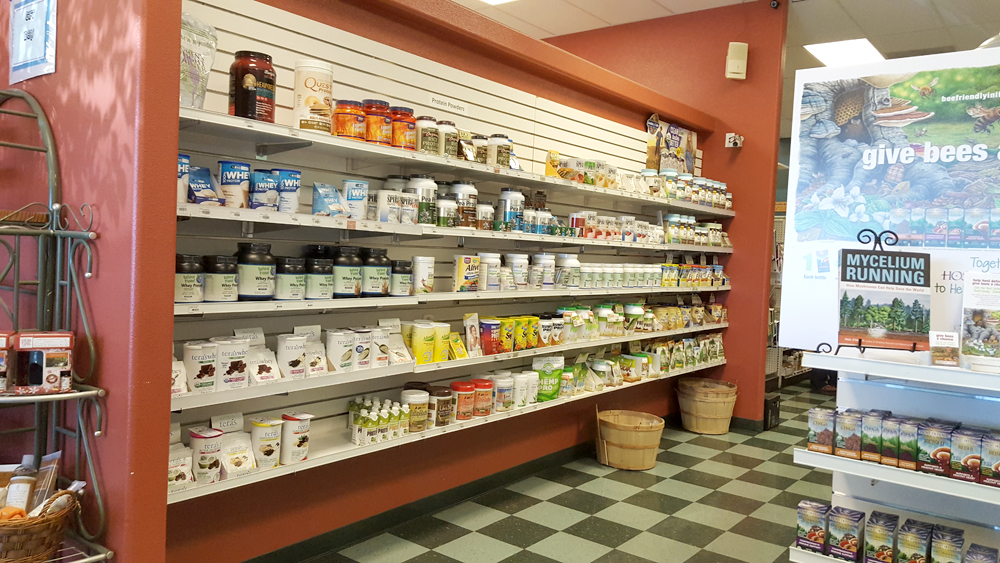 Natural-PLanet-Health-Food-Store-Organic-Products