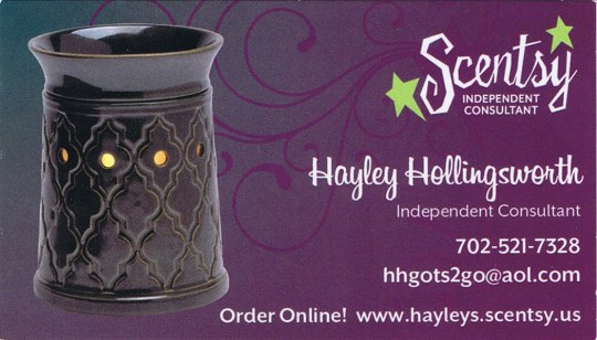 Scentsy-HH-Gifts-Candles-Fragrances