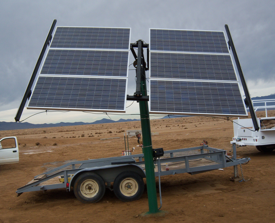 A-1-arthur's-well-service-water-solar-pump