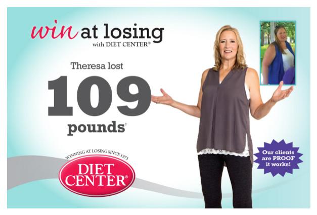 Diet-Center-Weight-Loss-Dieting-Kingman-AZ-3