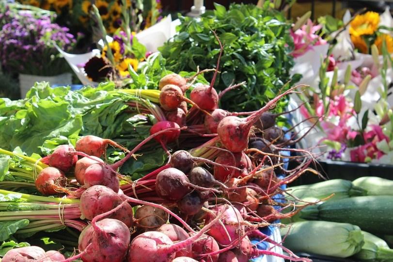 Kingman-Merchants-Mall-Farmers-Market-Featured-Event