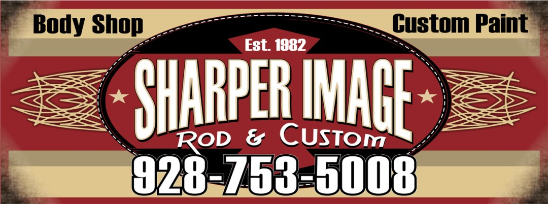 Sharper-Image-Rod-Custom-Auto-Body-Shop-Collision-Repair-Logo