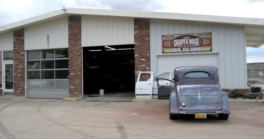Sharper-Image-Rod-Custom-Auto-Body-Shop-Insurance-Collision-Repair-1