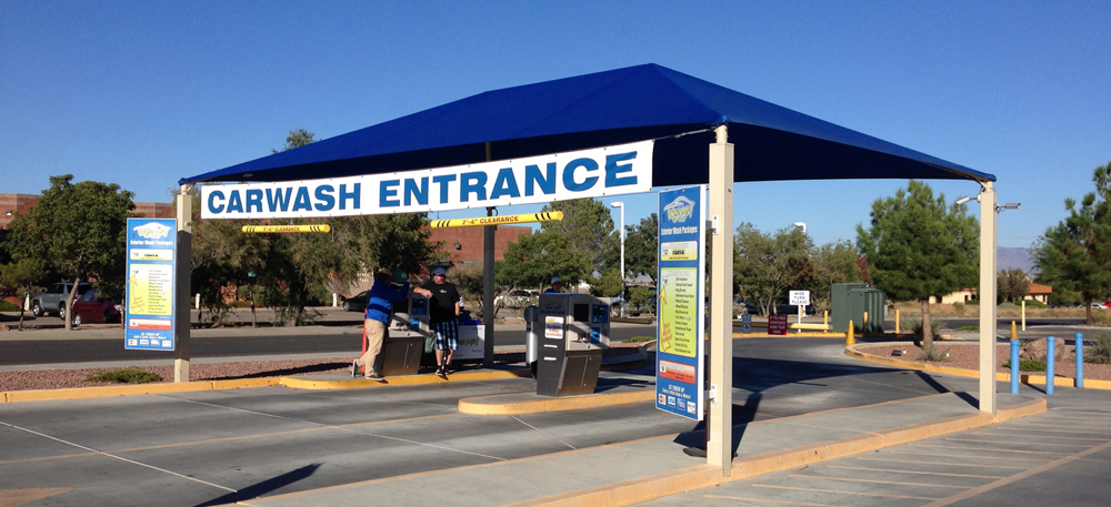 Wash-Me-Car-Wash-Kingman-Bullhead-City-1