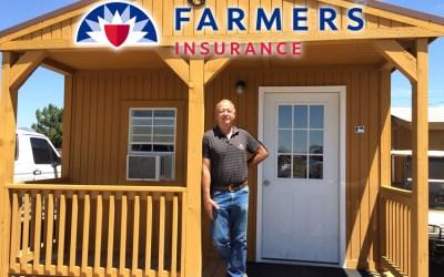 Stein Insurance Agency a Farmers Insurance Agent