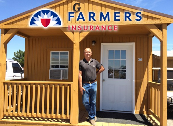 Farmers House Insurance >> Stein Insurance Agency A Farmers Insurance Agent Kingman