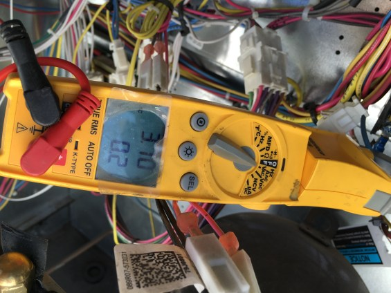 ac_pros_ac_repair_heating_cooling_install
