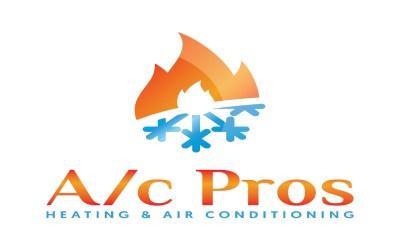 AC Pros AC Repair