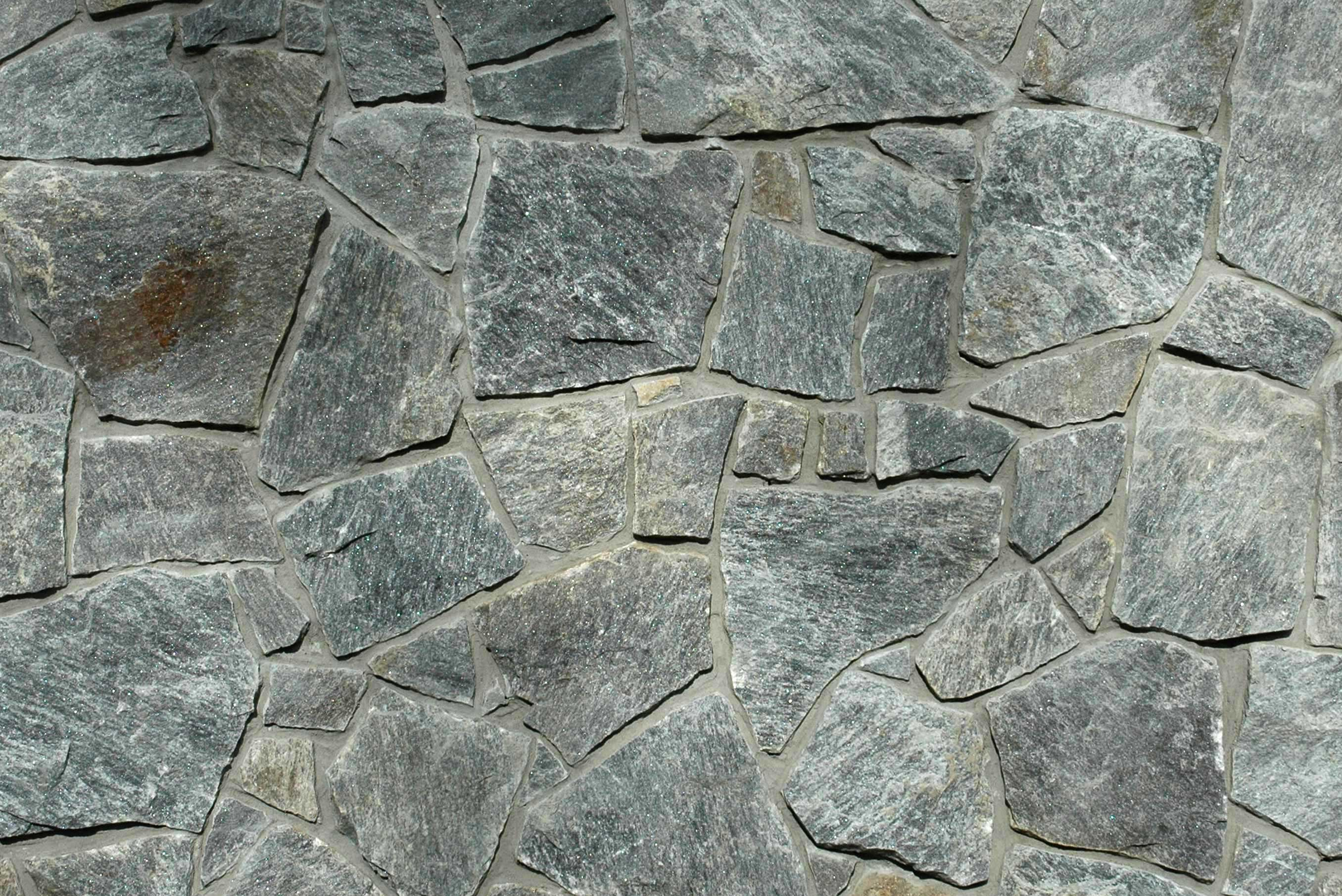 Mosaik Granit Grey Archives King Masonry Yard Ltd