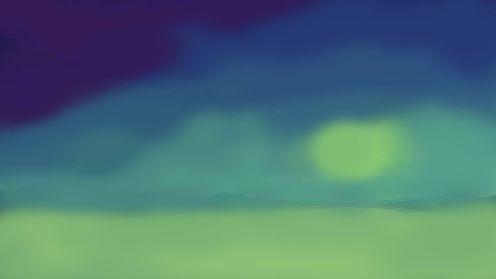 OG colour