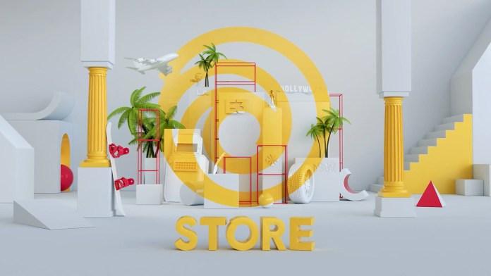 Ubisoft_Store_E3_Sales_Keyart_TCH.JPG