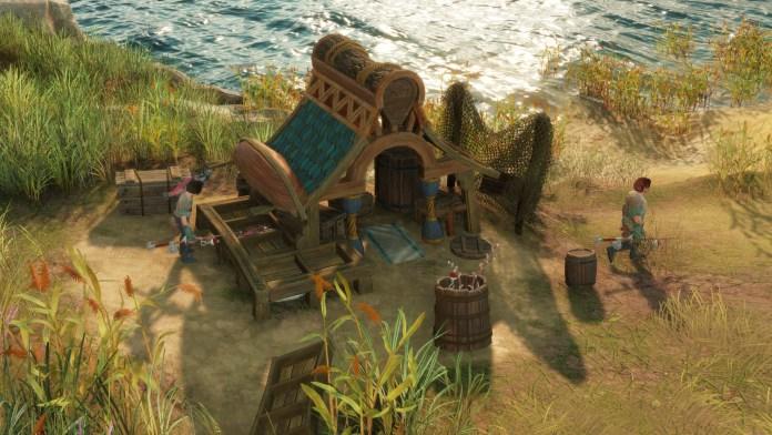TSR_Screenshot_FishermenHut_GC_180821_12pm_CET_1534794301.jpg