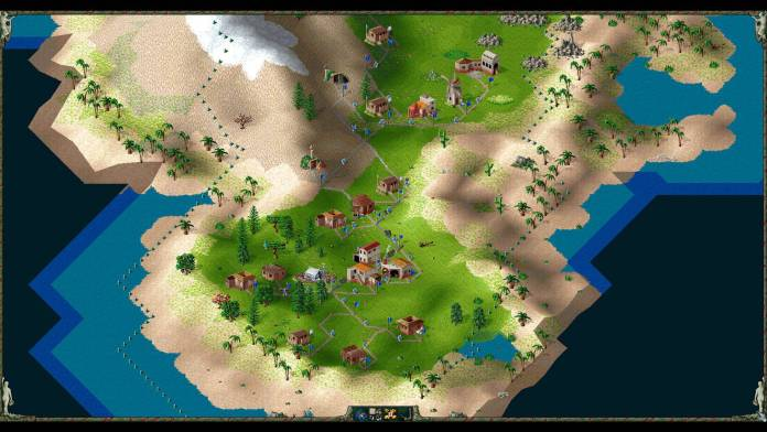 TheSettlers2_HE_Screenshot_1_181115_4pm_CET_1542216903