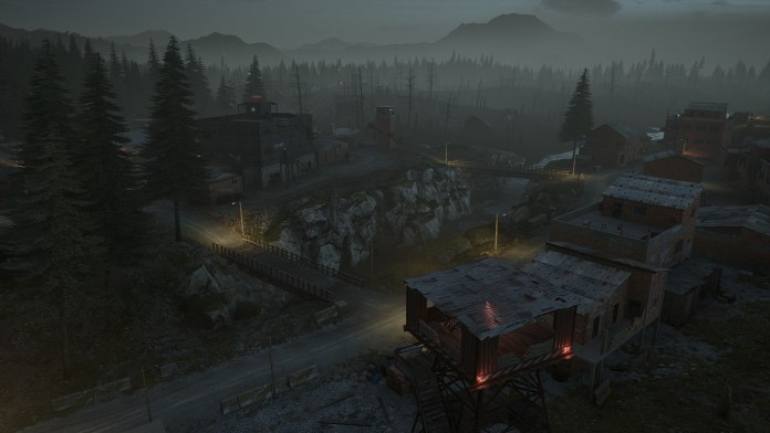 GRW_screen_Spec_Ops_3_PvP_Reveal_Map_outskirt_181210_6pm_CET_1544454808