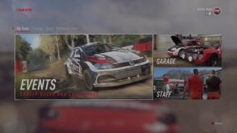 DiRT Rally 2.0_20190222125320