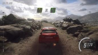 DiRT Rally 2.0_20190222125018