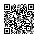 iOS QR Code Combo Planet